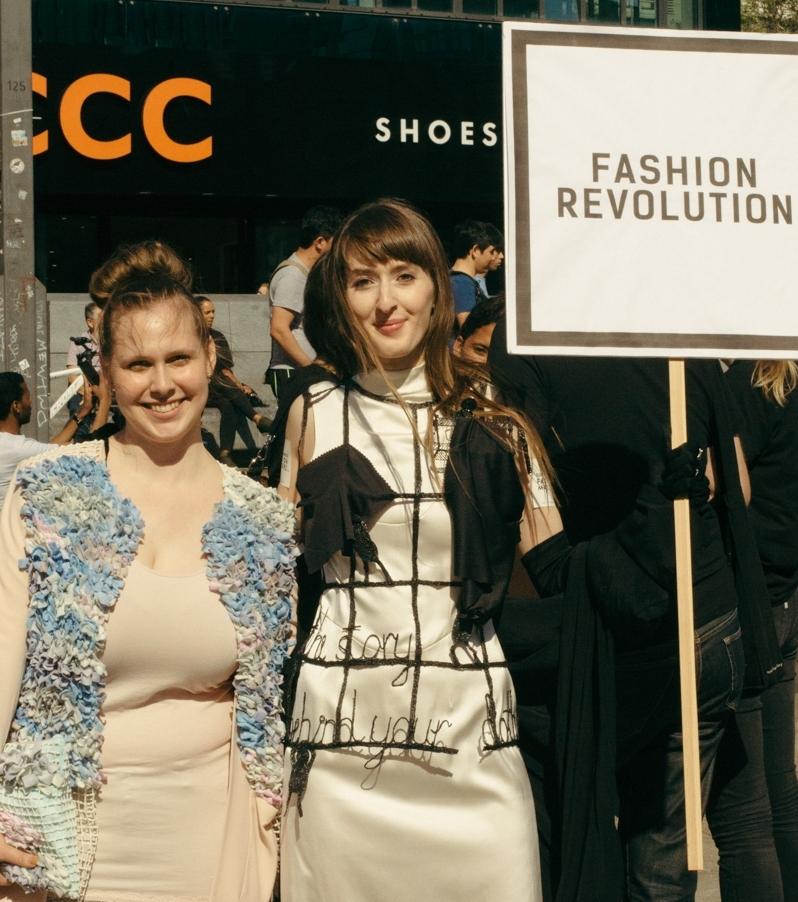 sustainable-fashion-designer-nikolett-madai.jpg