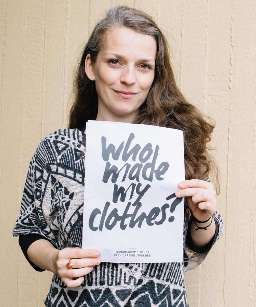 @carinabishof-by@cheriebirkner-@sustainablefashionmatterz-3.jpg