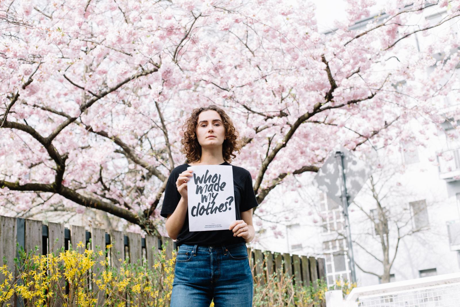 lisa @fairfashionmagazine-by@cheriebirkner-@sustainablefashionmatterz-22.jpg
