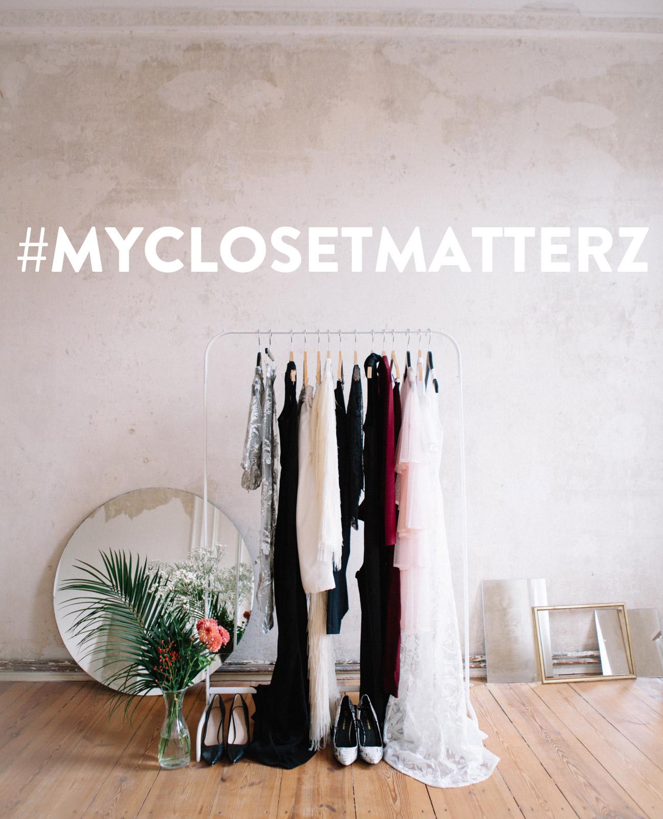 fashion-campaign-myclosetmatterz.jpg