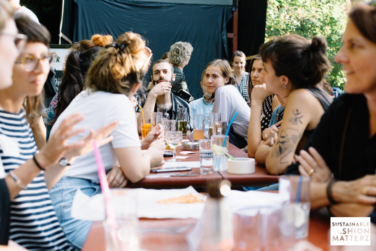 textilstammtisch-berlin-sustainable-fashion-meetup-17.jpg