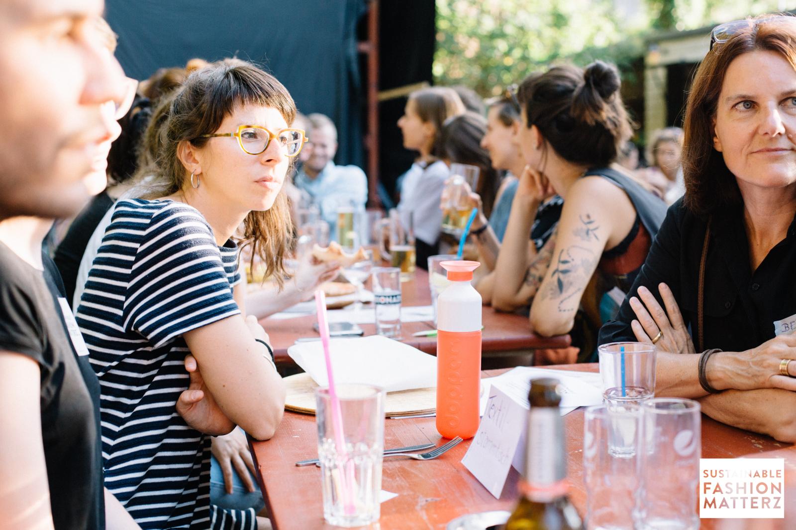 textilstammtisch-berlin-sustainable-fashion-meetup-19.jpg