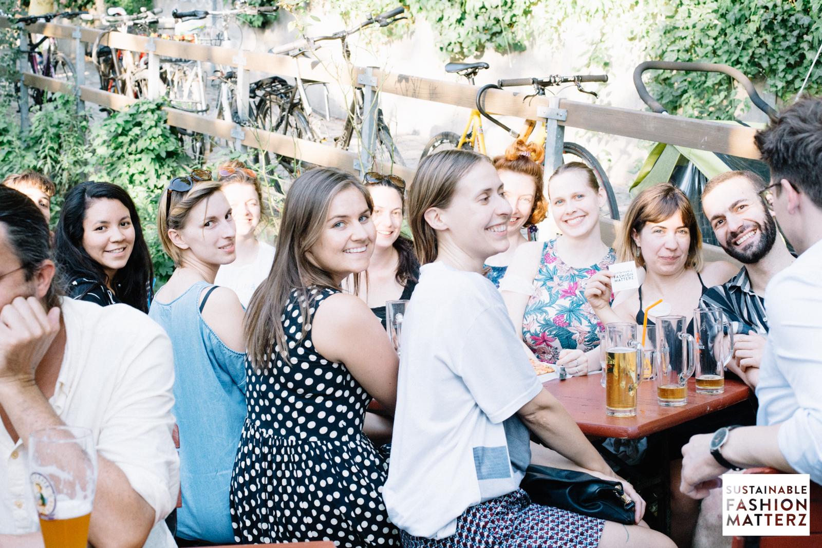 textilstammtisch-berlin-sustainable-fashion-meetup-29.jpg