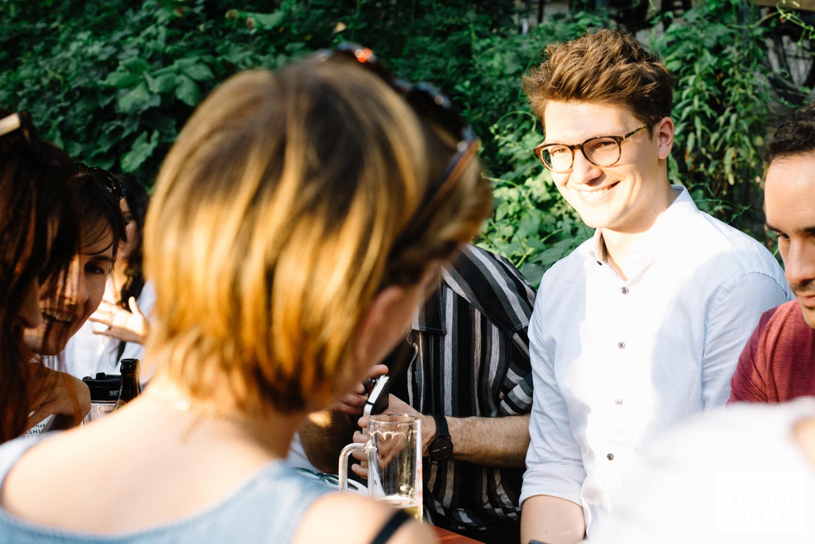 textilstammtisch-berlin-sustainable-fashion-meetup-36.jpg