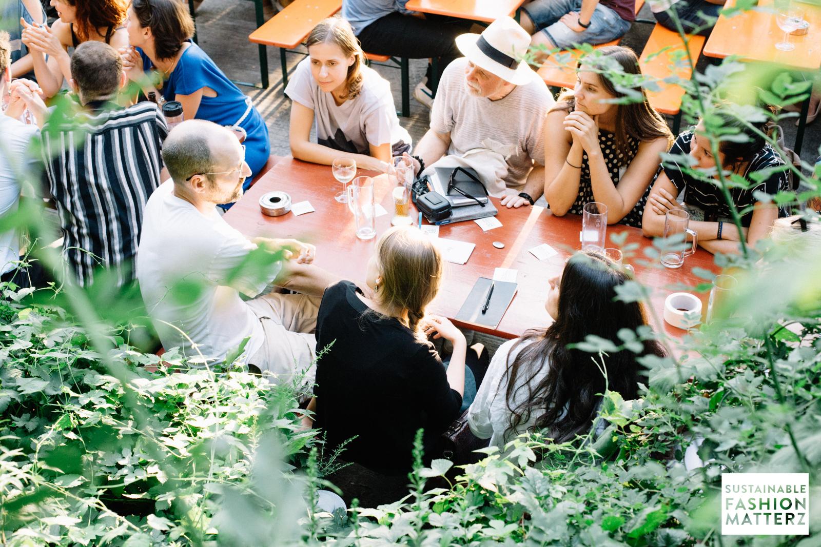 textilstammtisch-berlin-sustainable-fashion-meetup-38.jpg
