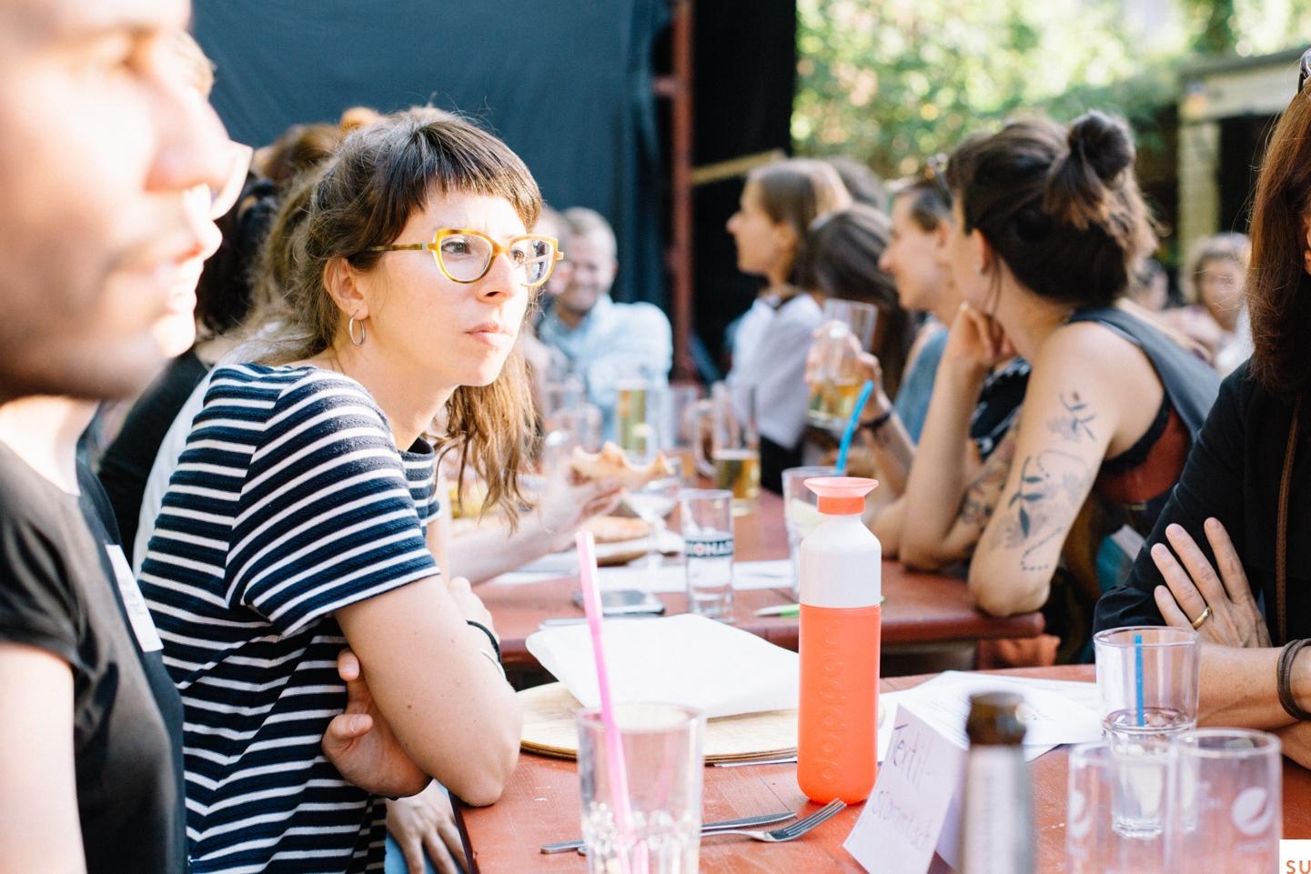 berlin-sustainable-fashion-meetup-19.jpg