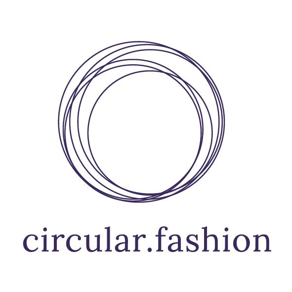 circular.fashion