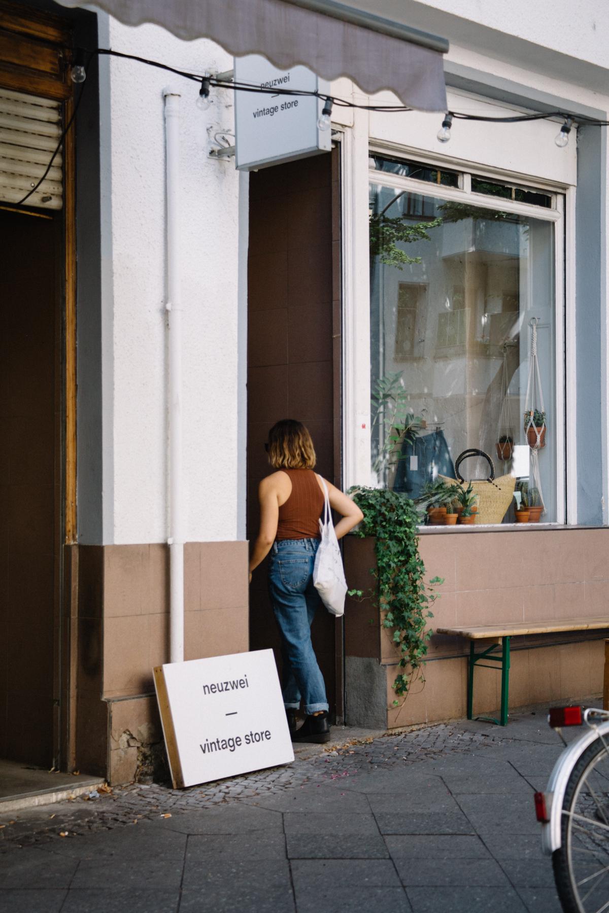 sustainable-shopping-berlin-neukoeln-37.jpg