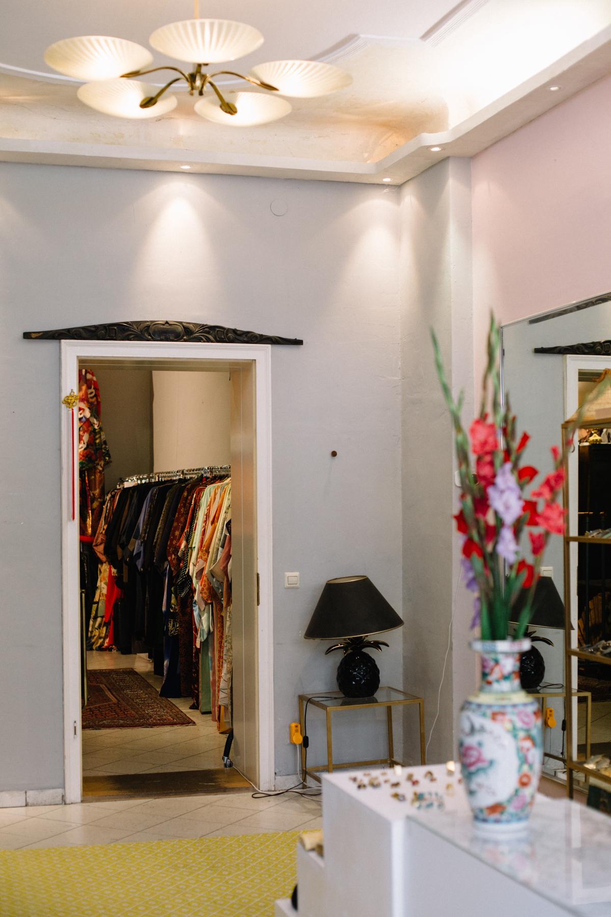aura-kimono-shopping-berlin-neukoeln.jpg