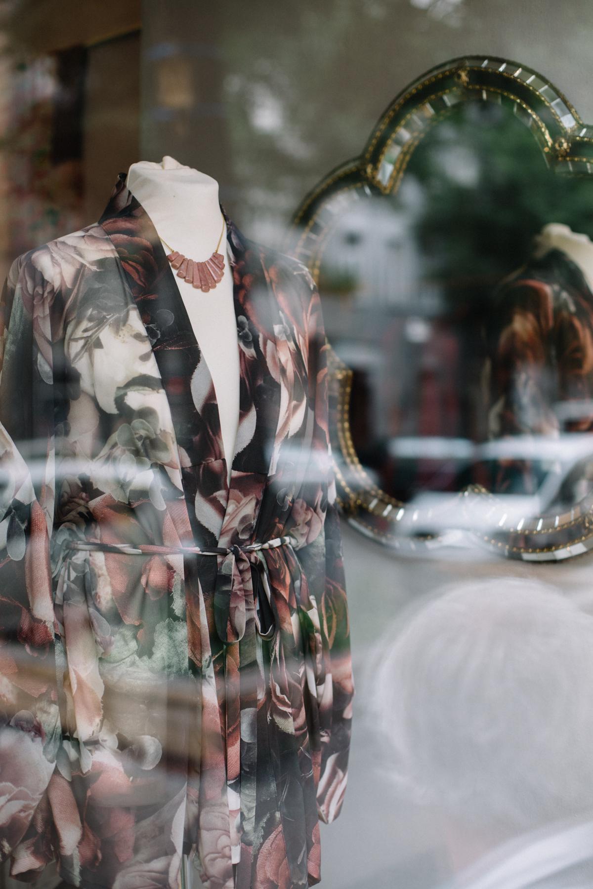 kimonos-berlin-shopping.jpg