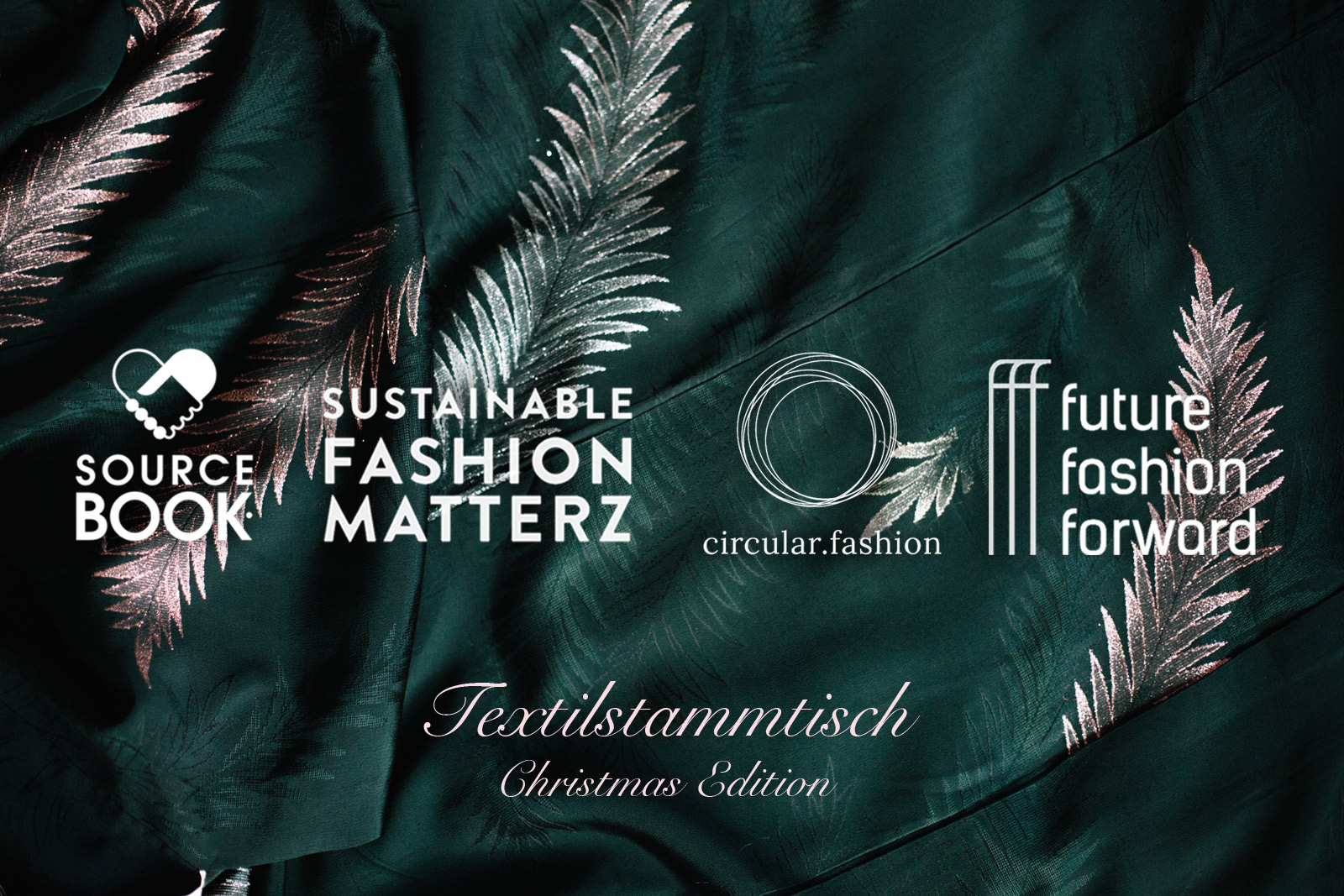 sustainable-fashion-events-berlin.jpg