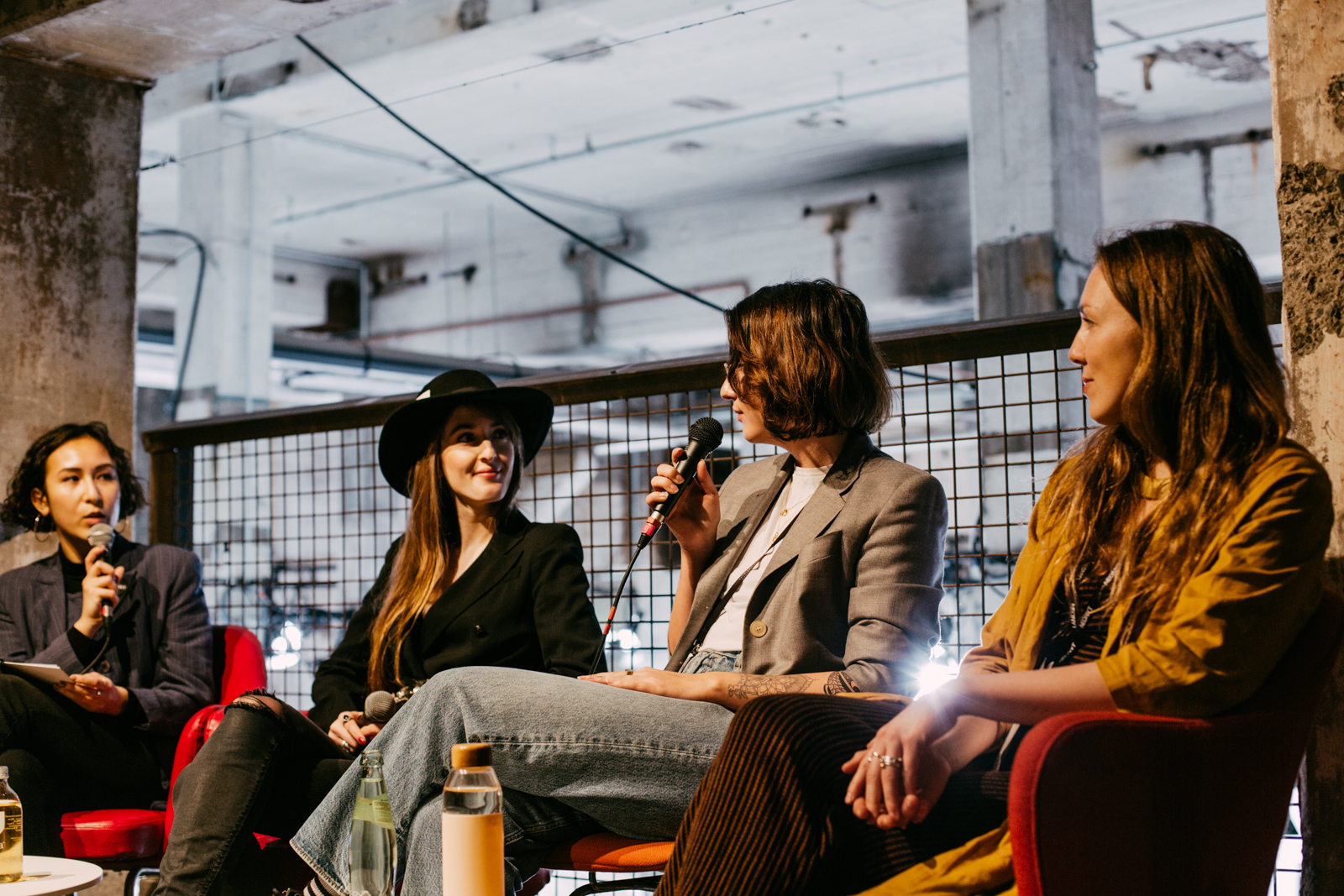 sustainable-fashion-matterz-panel-5.jpg