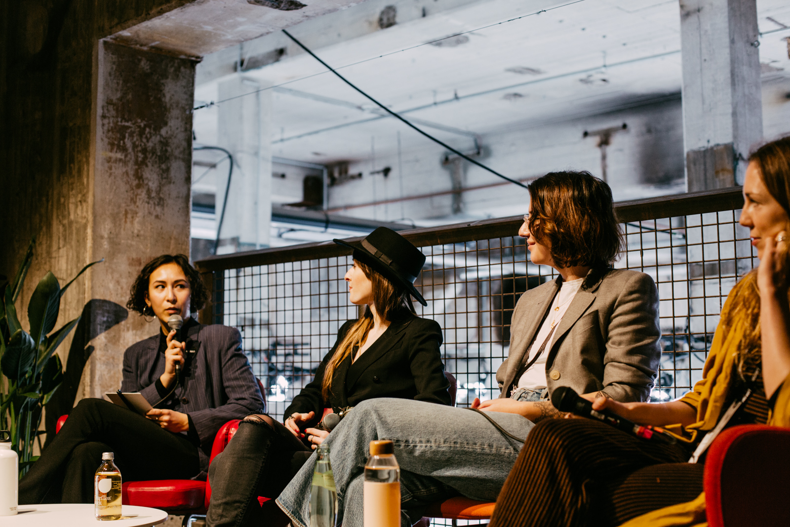 sustainable-fashion-matterz-panel-8.jpg