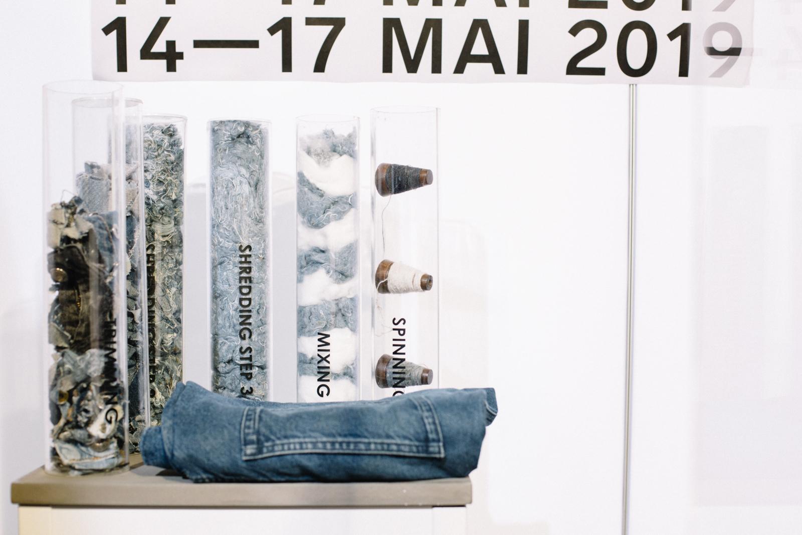 sustinable-jeans-denim.jpg