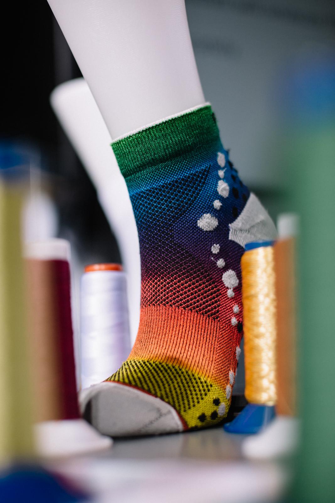 digital-thread-dyeing-technology.jpg