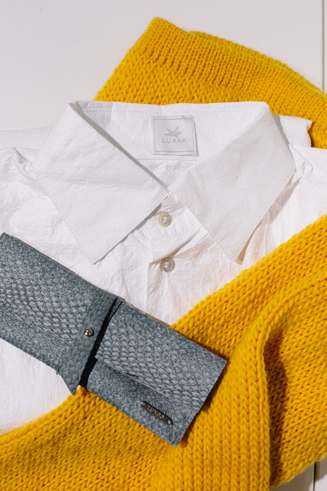 innovation-sustainable-fashion.jpg