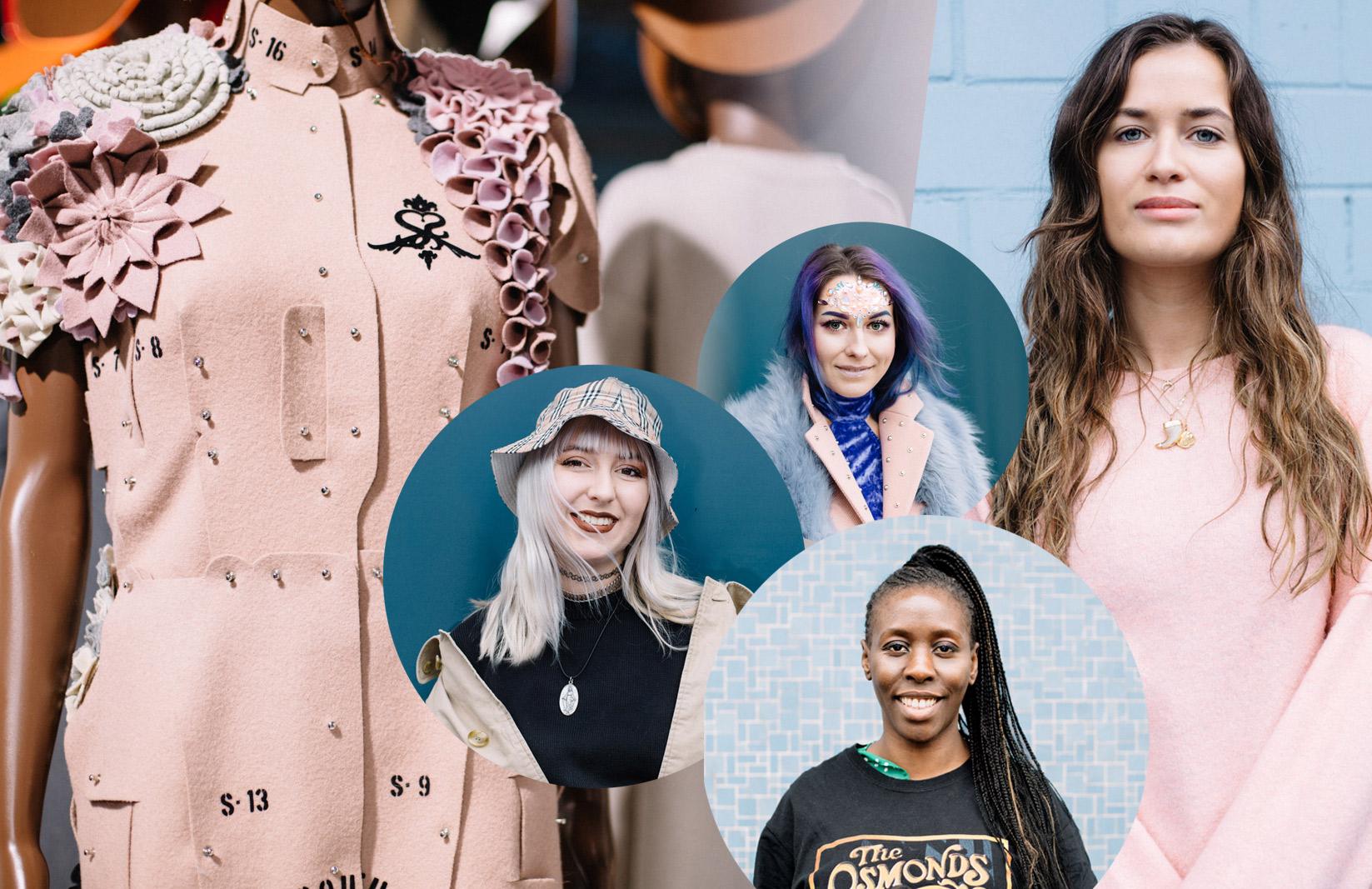 sustainable-fashion-week-blogger-zone.jpg