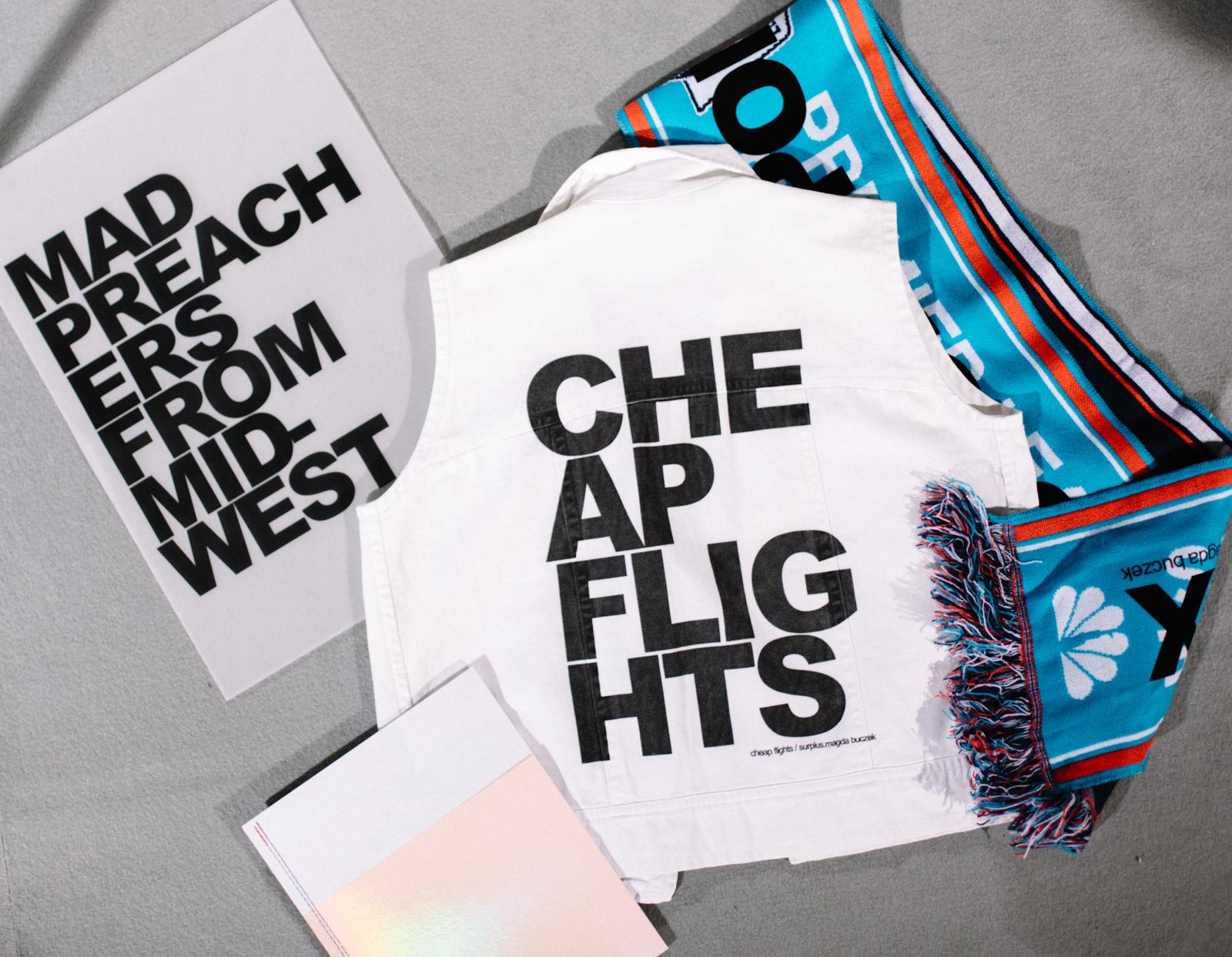 fashion-art-activism.jpg
