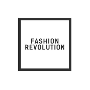 fashionrevolution ukraine.jpg