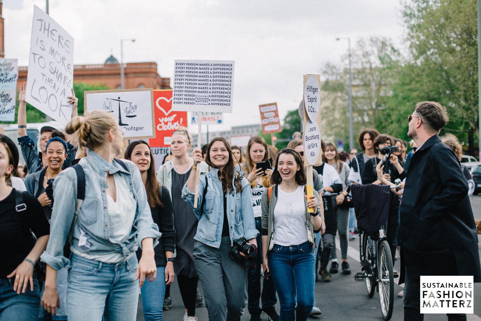fashion-revolution-berlin-2019.jpg