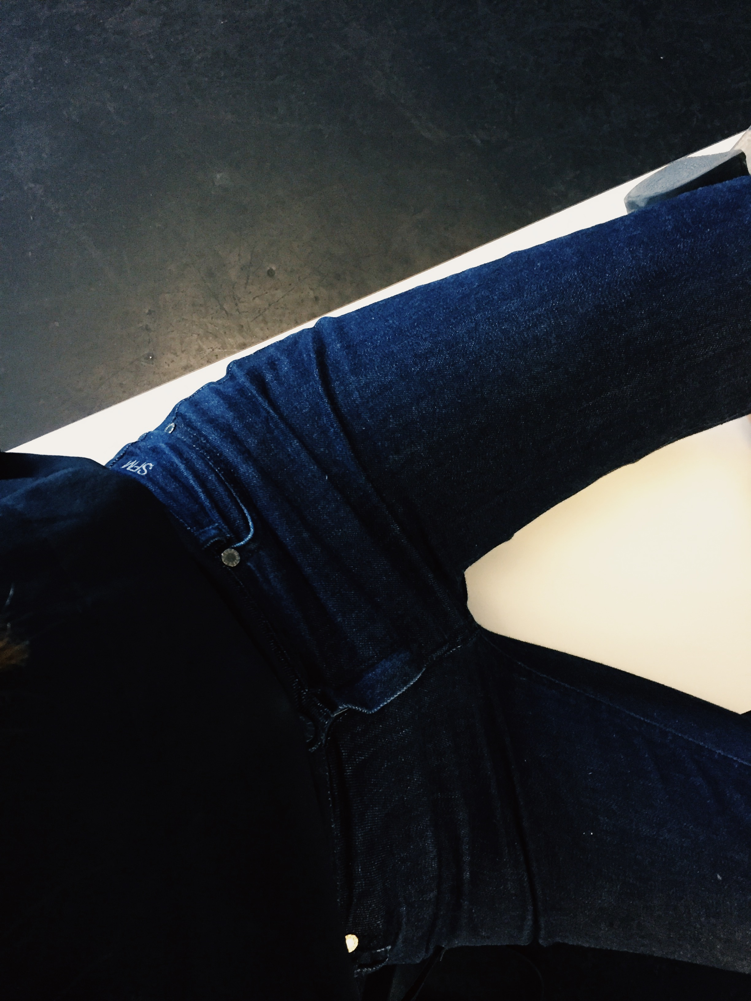 tailor-made-jeans
