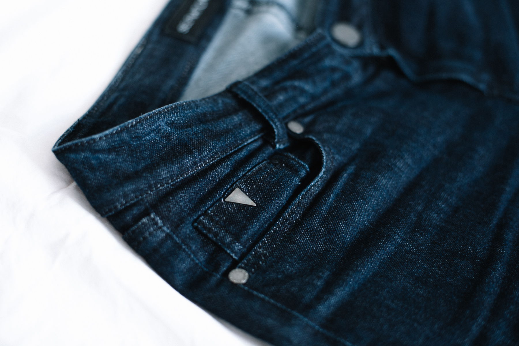 selfnation-sustainable-jeans.jpg