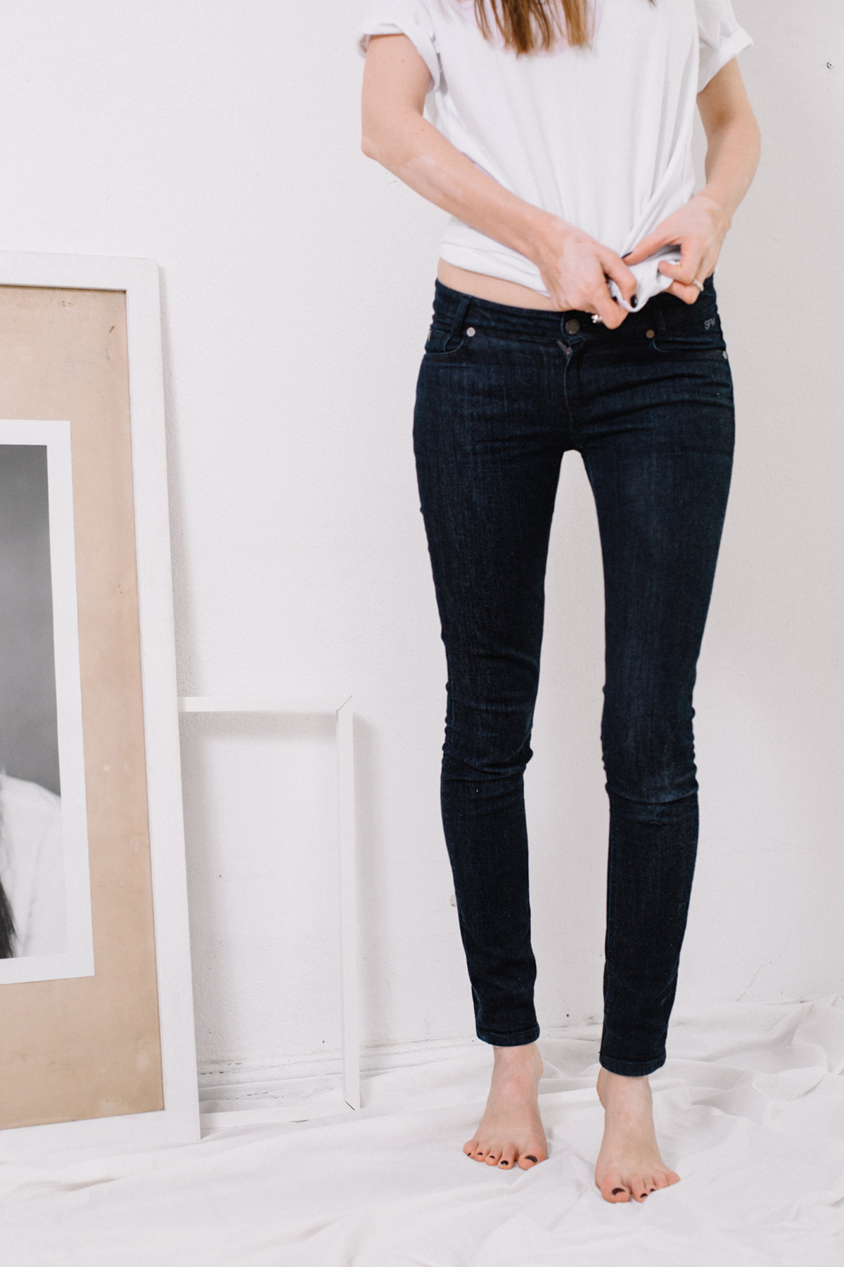 fitted-jeans-fairtrade.jpg