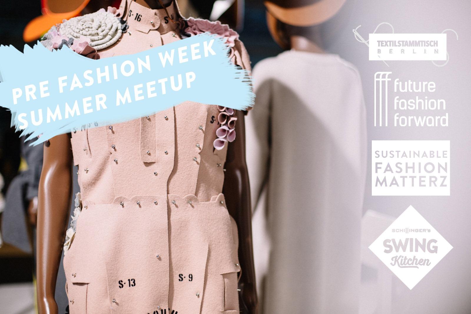 fashion-events-berlin-swing-kitchen