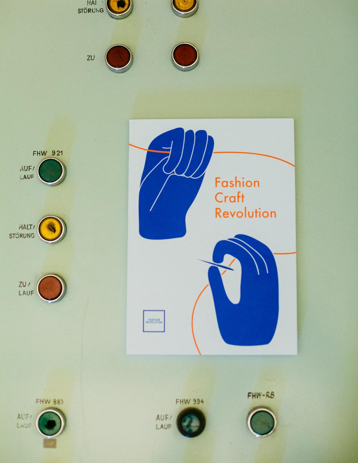 fashion-revolution-assembly-(c)-sustainable-fashion-matterz-38.jpg