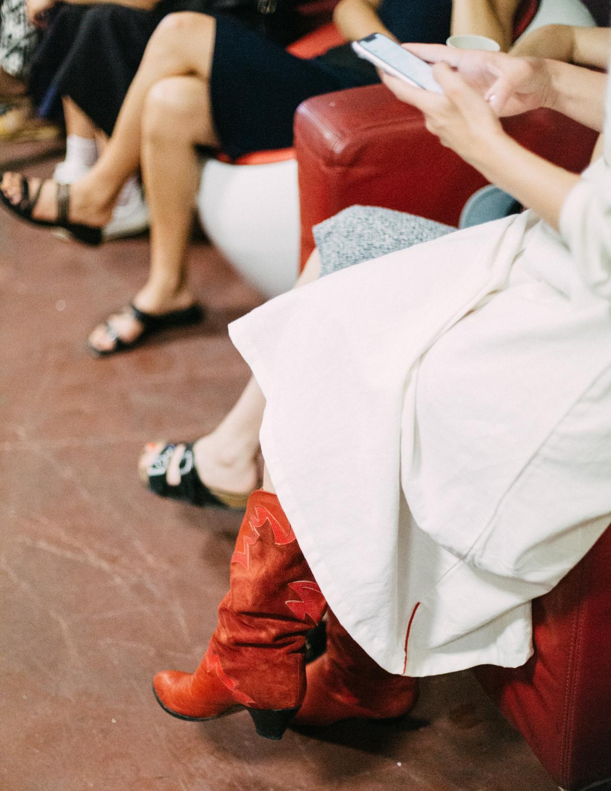 fashion-revolution-assembly-(c)-sustainable-fashion-matterz-44.jpg