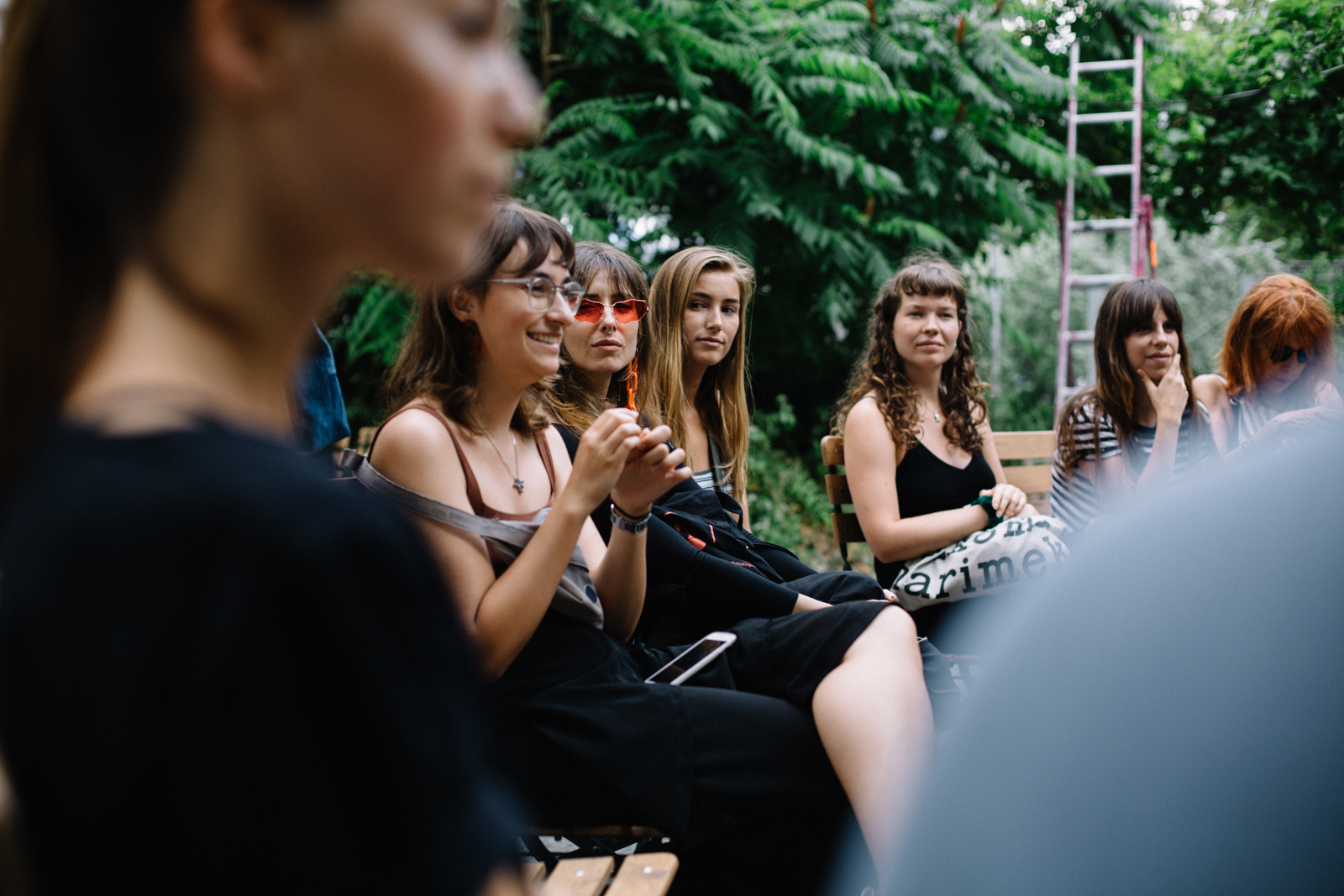 fashion-revolution-assembly-(c)-sustainable-fashion-matterz-57.jpg
