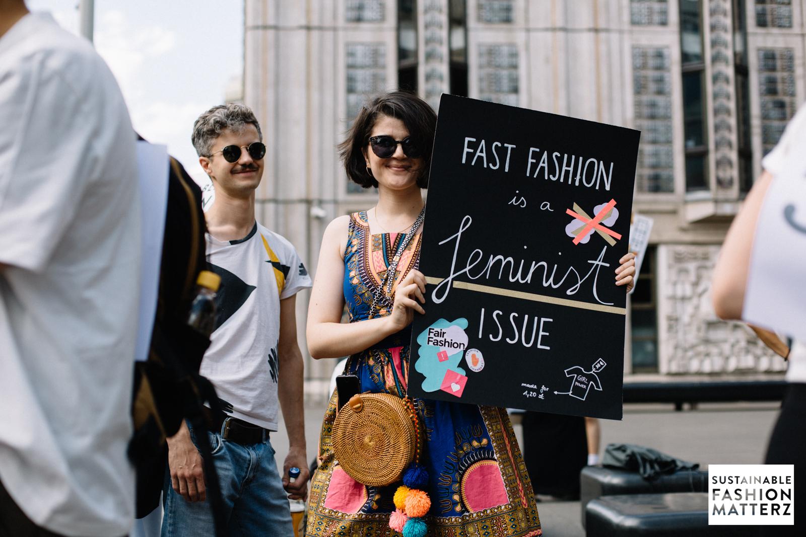 fashion-revolution-berlin-2019-29.jpg