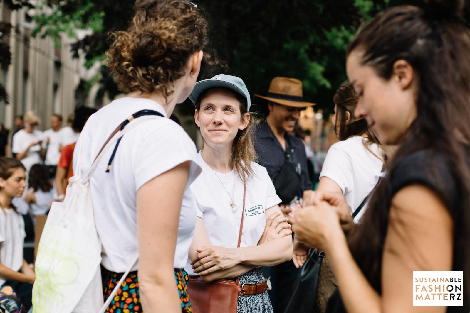 fashion-revolution-berlin-2019-28.jpg