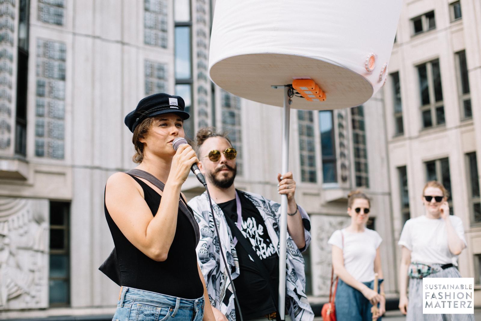 fashion-revolution-berlin-2019-31.jpg