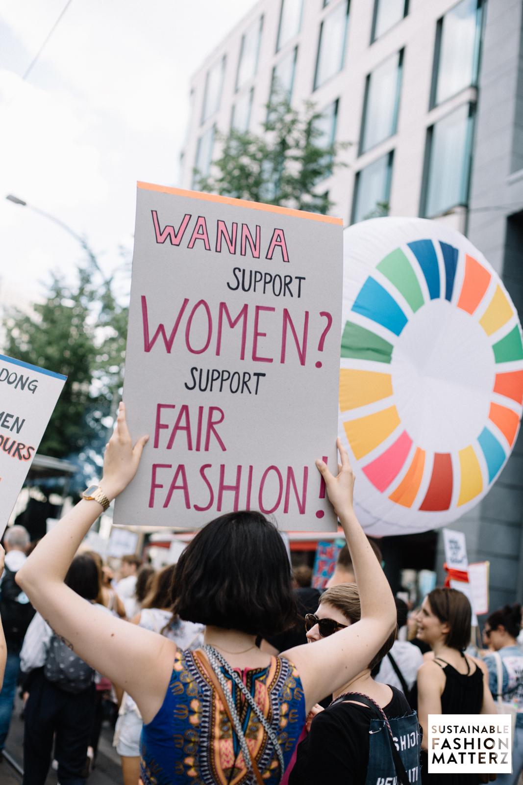 fashion-revolution-berlin-2019-40.jpg