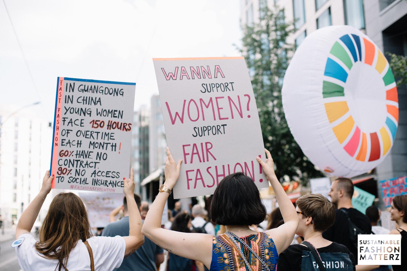 fashion-revolution-berlin-2019-39.jpg