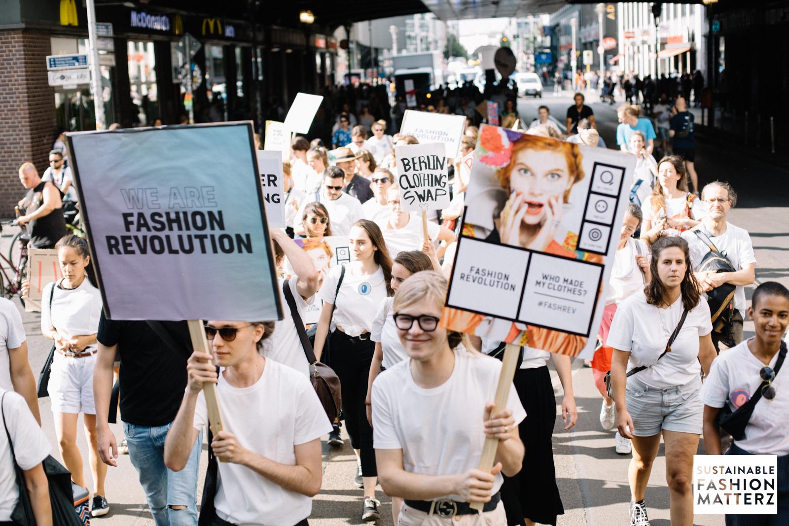 fashion-revolution-berlin-2019-43.jpg
