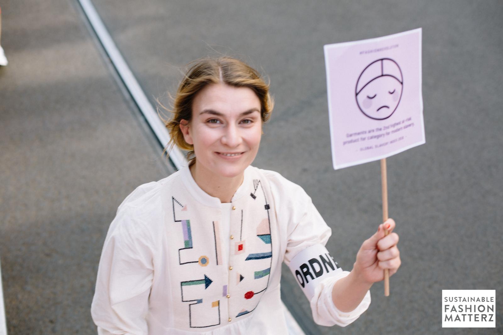 fashion-revolution-berlin-2019-45.jpg