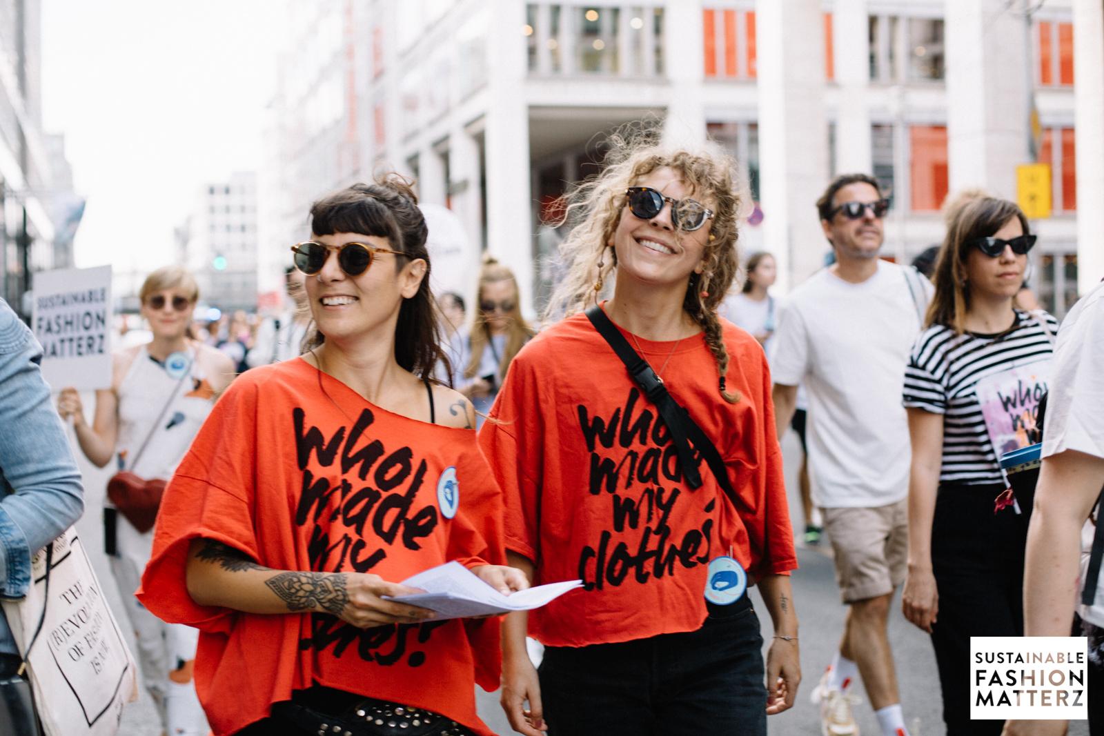 fashion-revolution-berlin-2019-50.jpg