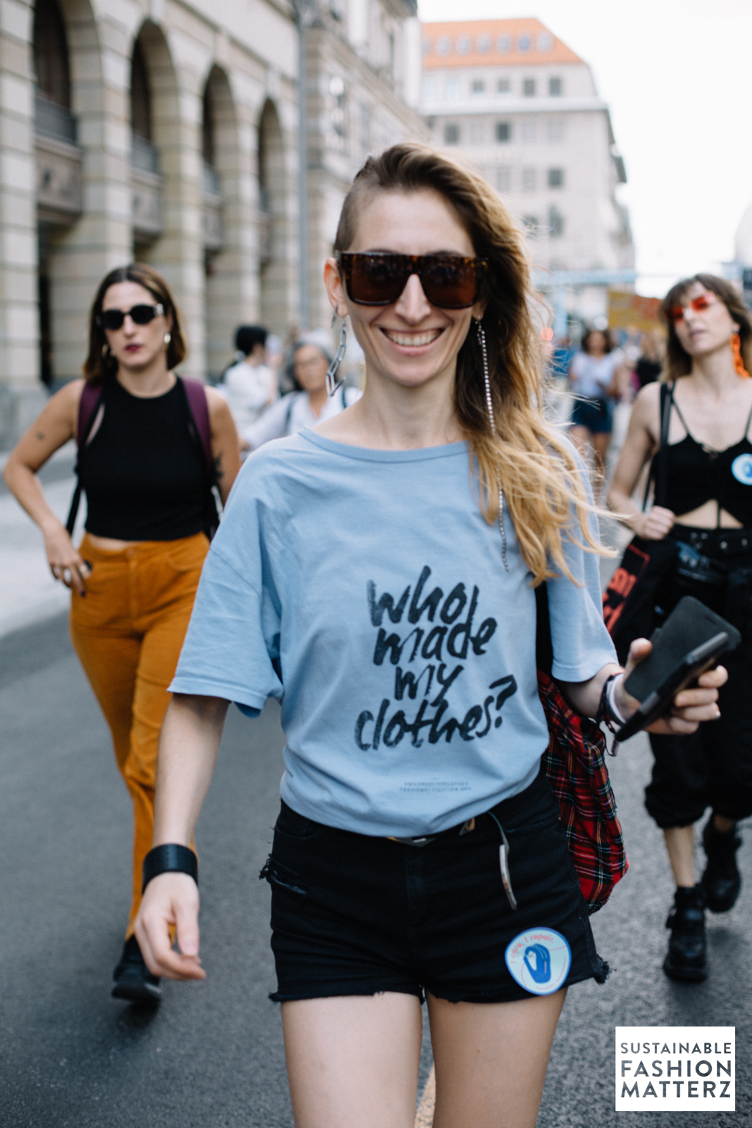fashion-revolution-berlin-2019-54.jpg