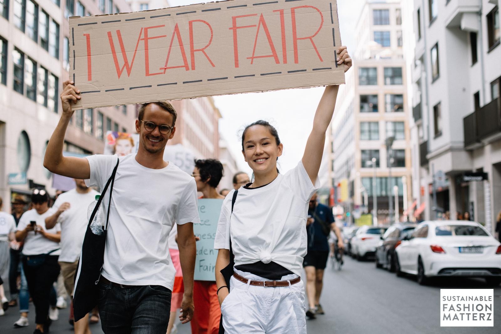 fashion-revolution-berlin-2019-63.jpg
