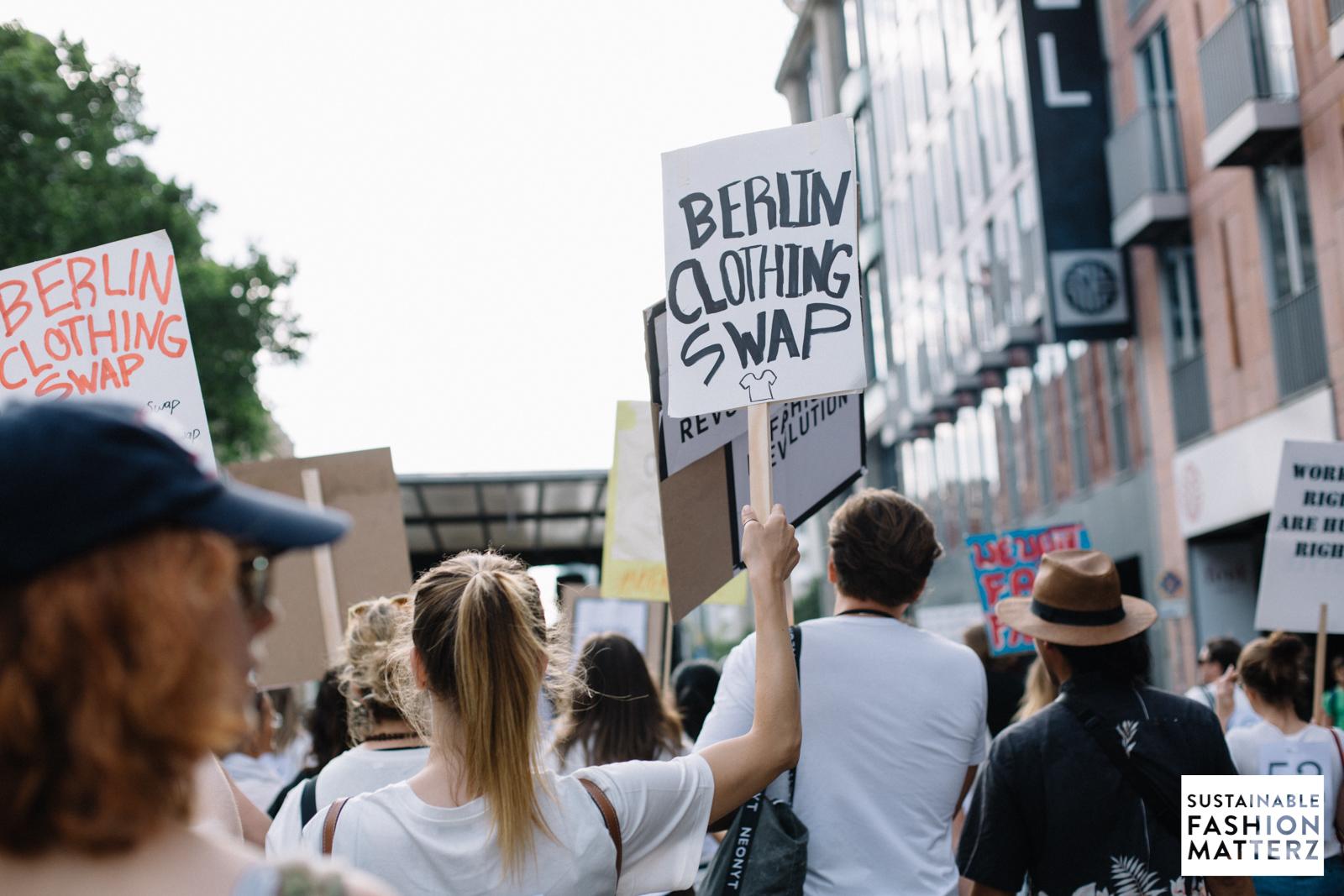 fashion-revolution-berlin-2019-68.jpg