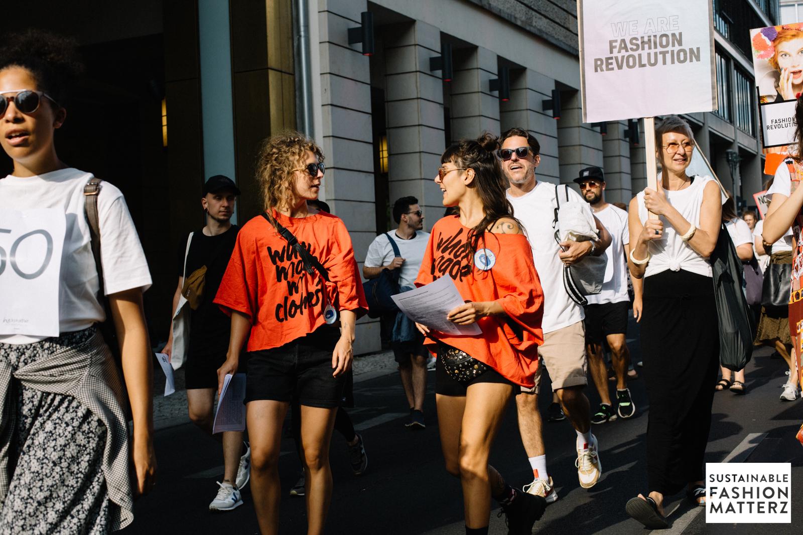 fashion-revolution-berlin-2019-76.jpg