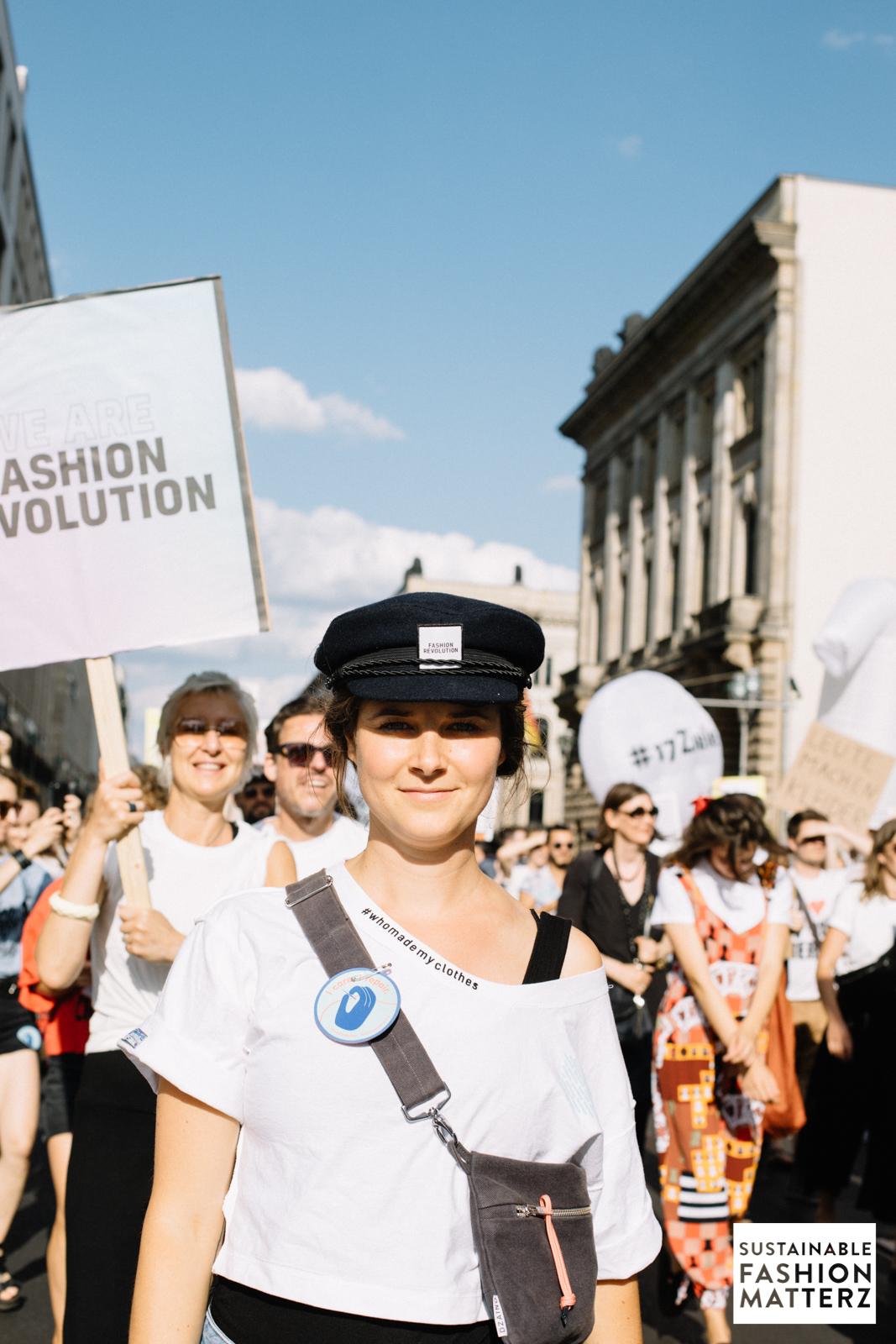 fashion-revolution-berlin-2019-84.jpg