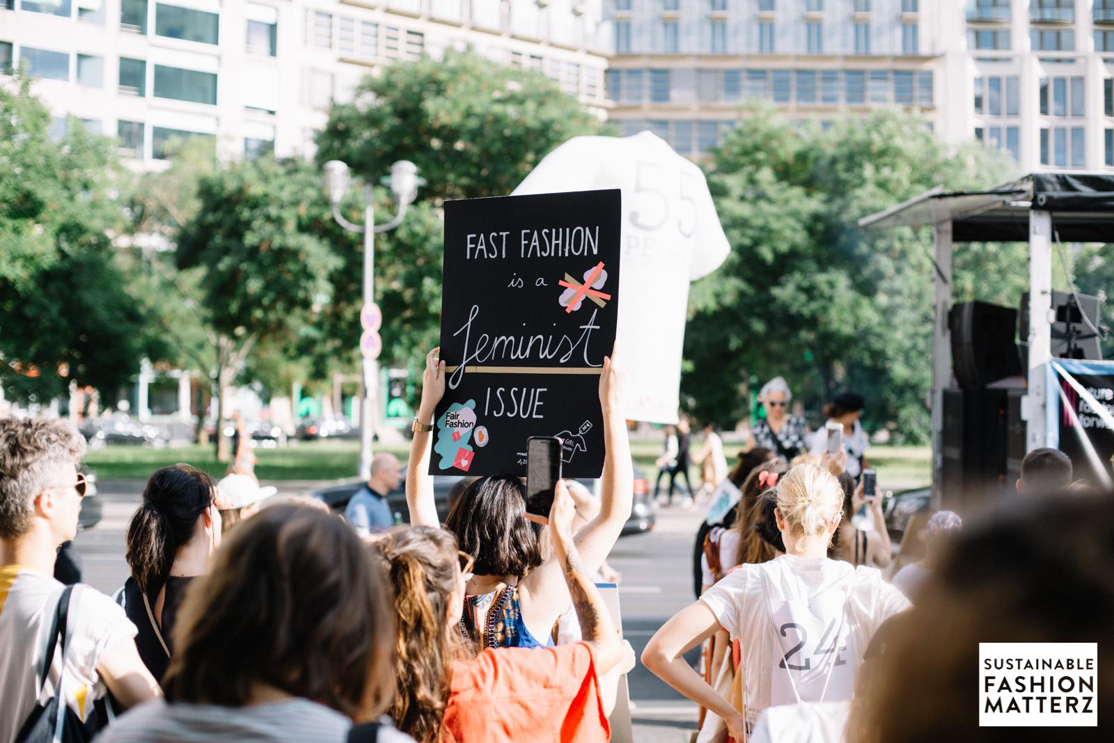 fashion-revolution-berlin-2019-92.jpg