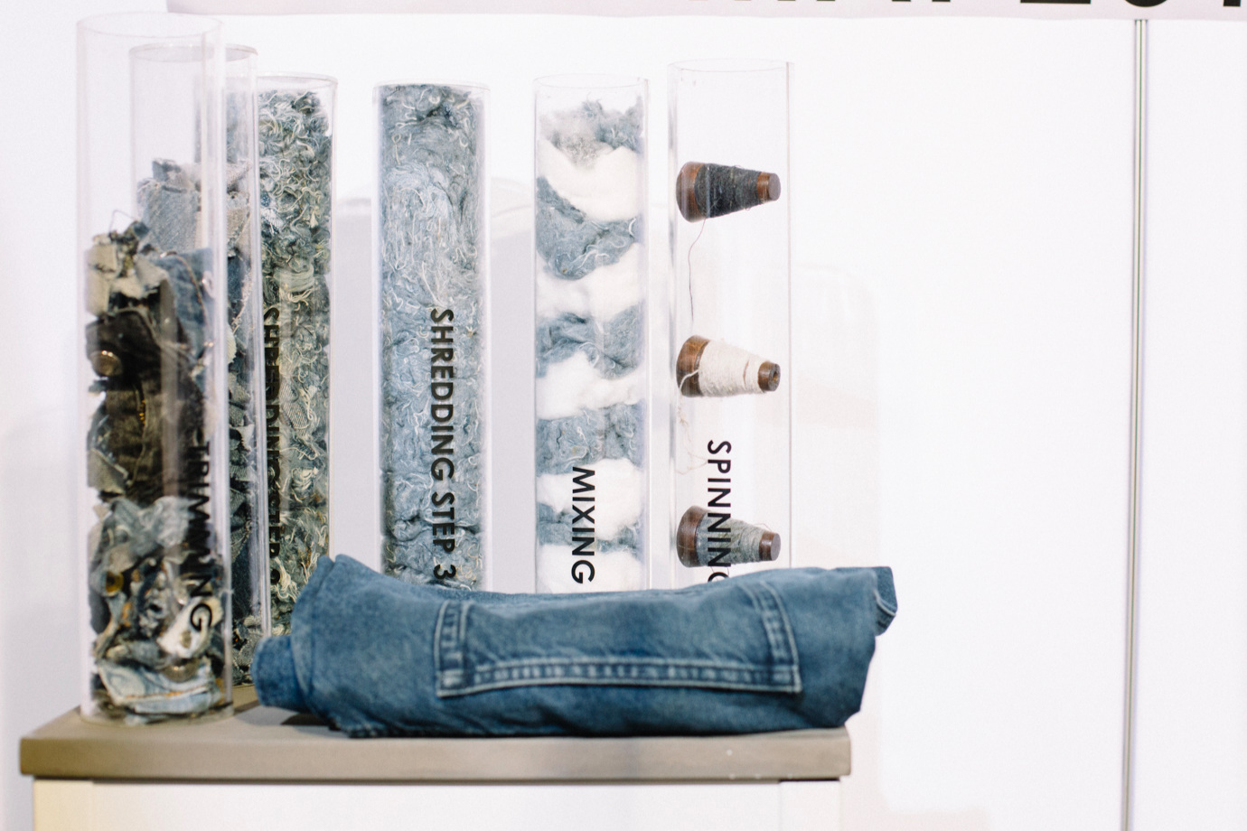 recycled-denim-jeans-cotton.jpg