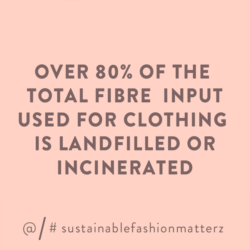 fashion-facts-waste.jpg