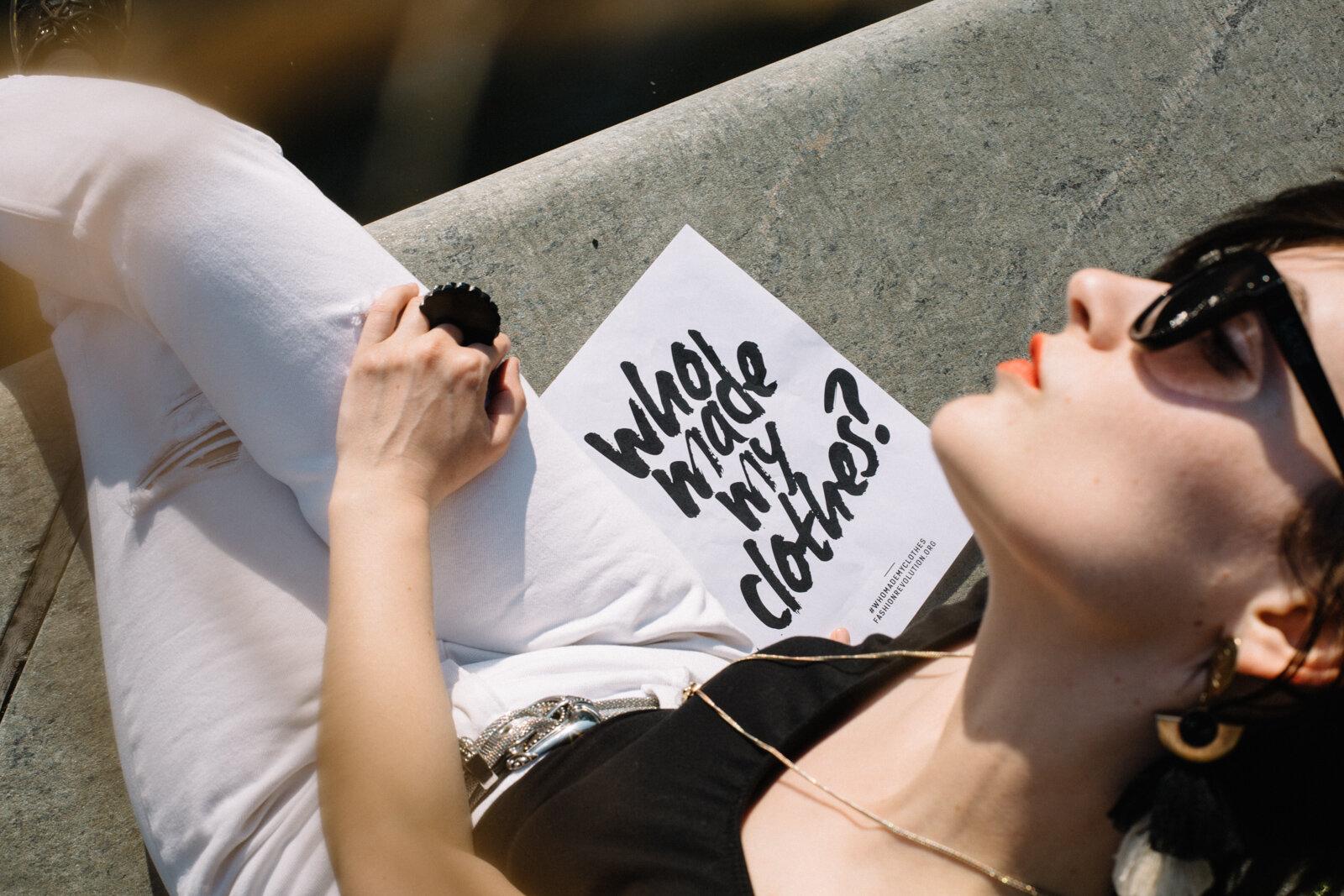 时尚——革命————切丽-设计- 55. - jpg