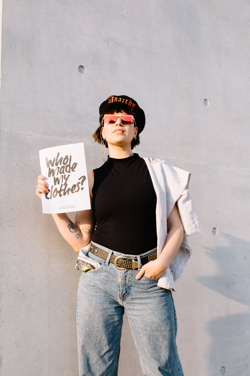 fashion-revolution-by-cherie-birkner-166.jpg