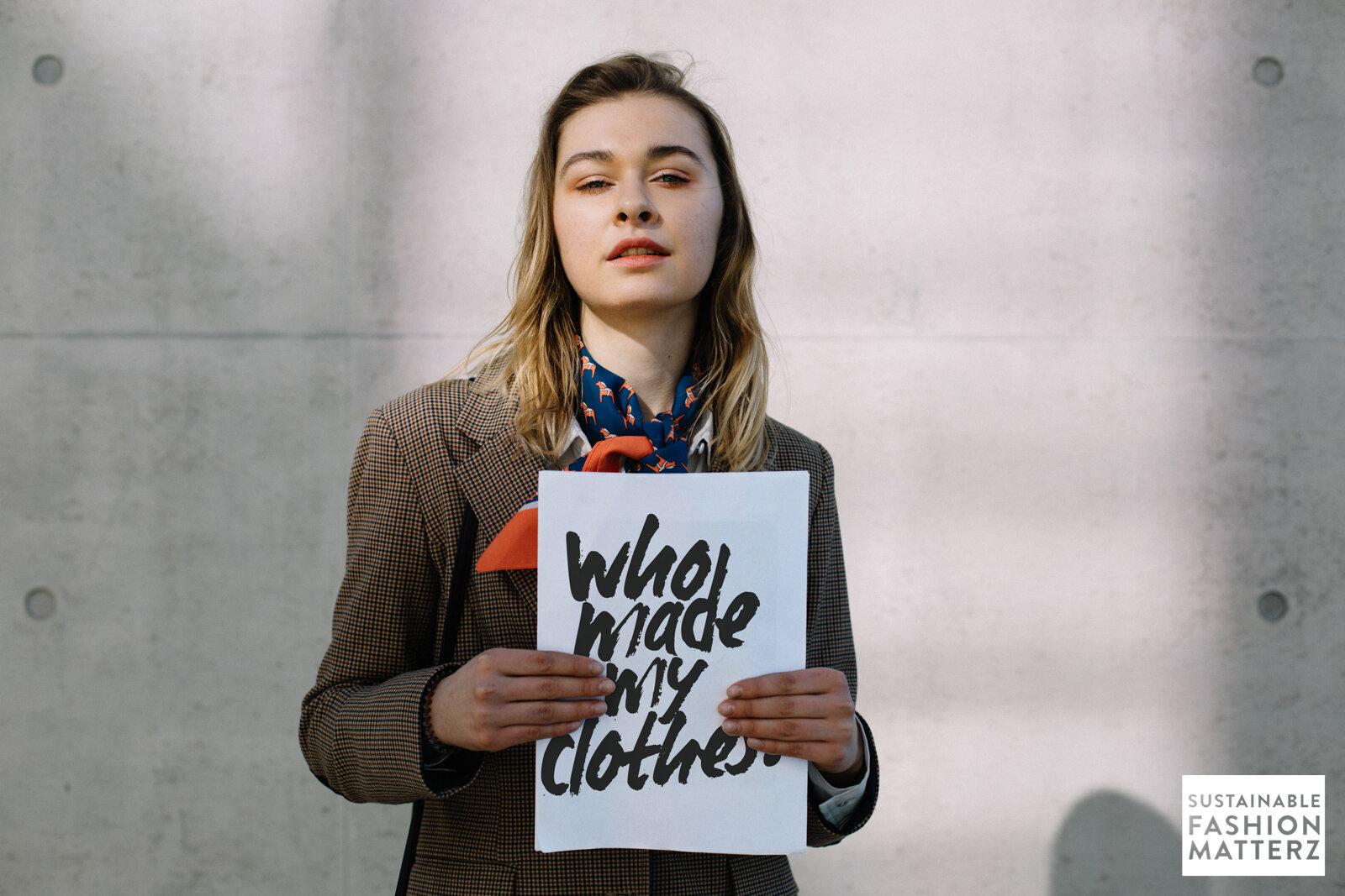 fashion-revolution-by-sustainable-fashion-matterz-208.jpg